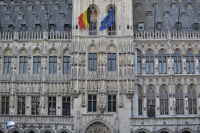 látszó nő belgiumban