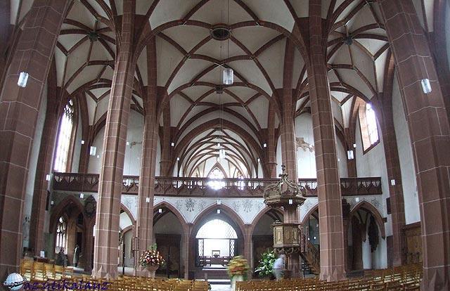 Szent Márton-templom