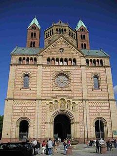 A pápa német püspökökhöz: találjanak egységes megoldást a közös szentáldozásra - Vatican News