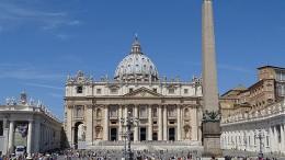 Paulini Ildikó Olaszország Róma