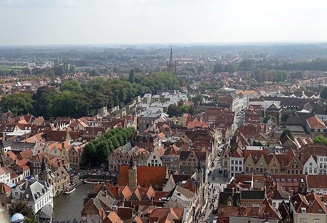 014_Bruges