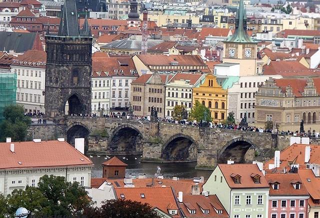 Czech_Republic_10