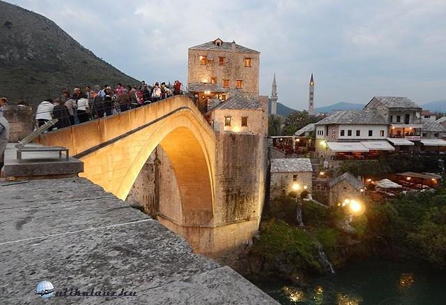 Mostar_Oreg-hid