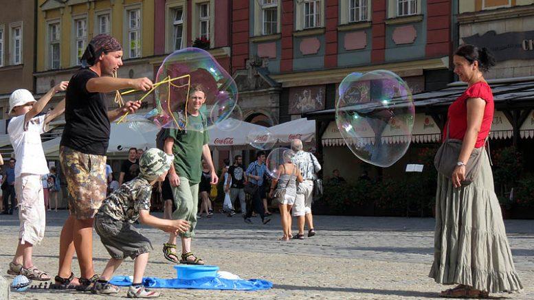 Orias-szappanbuborekok-Wroclawban1-utikalauz-gyorffya