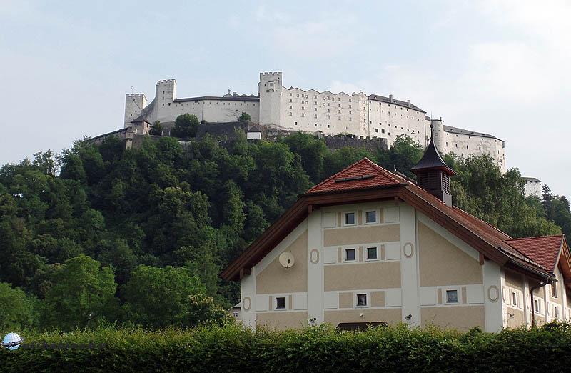 0106-Salzburg_vara