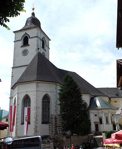 0212-St.Wolfgang_temploma