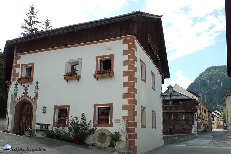 0588-Mauterndorf_foutcaja