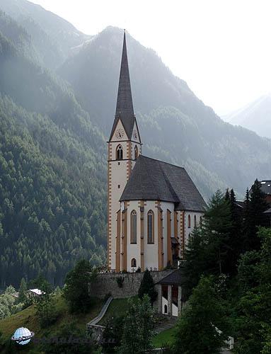 0750-Heiligenblut_temploma