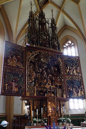 0756-Gotikus_szarnyasoltar-Heiligenblut