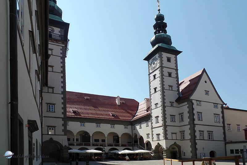 0822-Klagenfurt-Tartomanyi_szekhaz