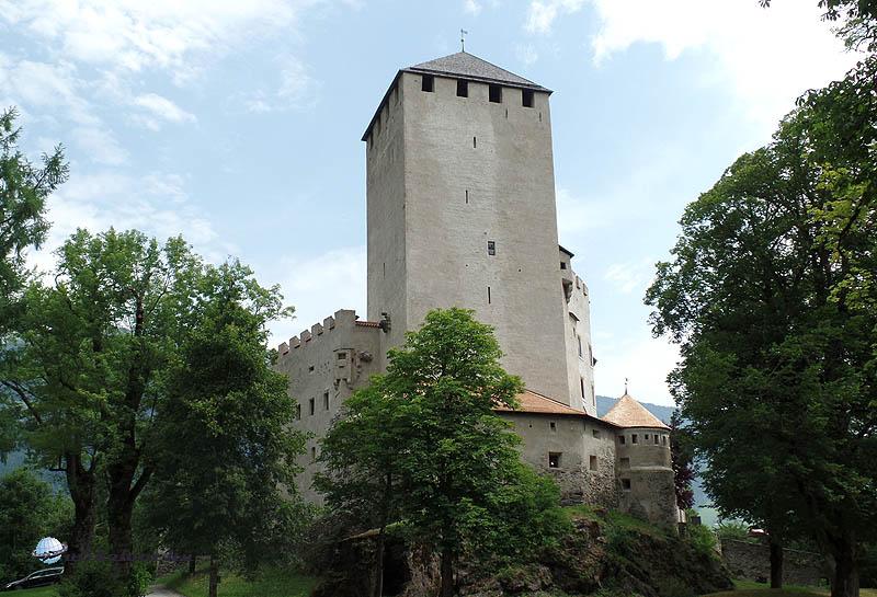 0842-Lienz-Bruck_vara