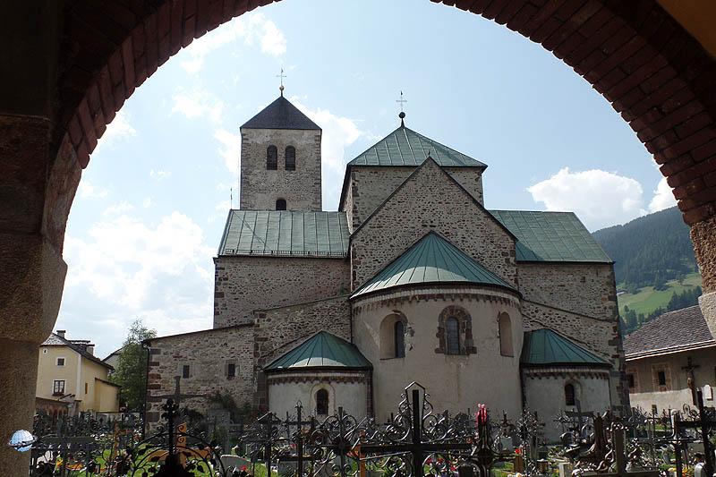 0880-Innichen_temploma