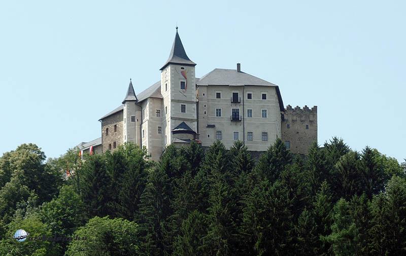 0956-Strassburg_varkastelya