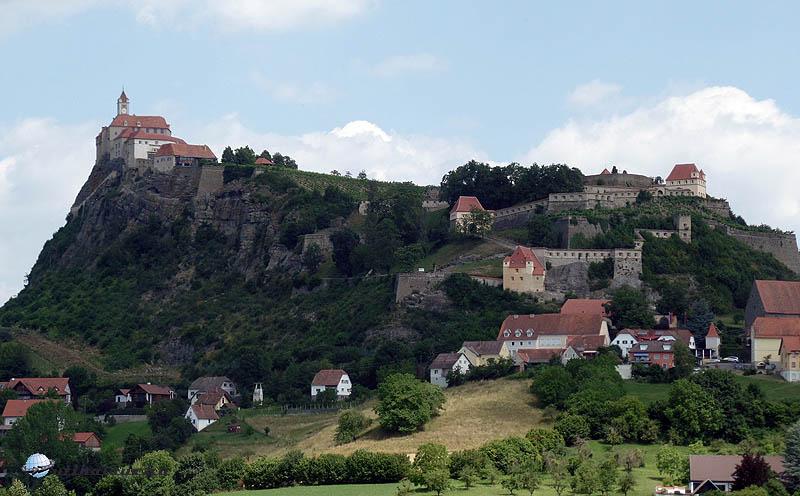 1077-Riegersburg_vara
