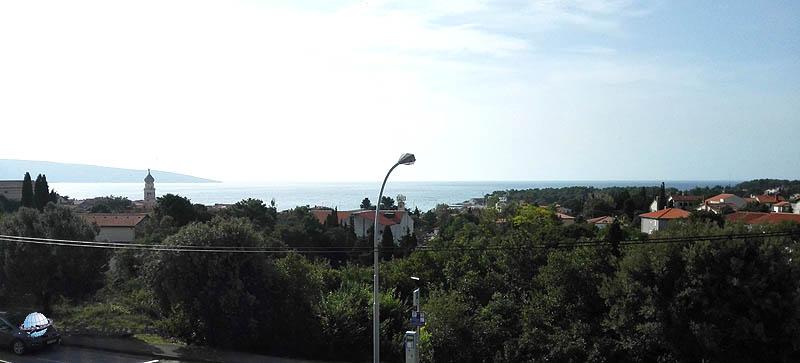 Krk város