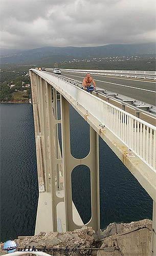 Krk-híd 2.